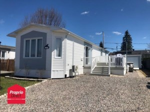 20740886 - Mobile home for sale