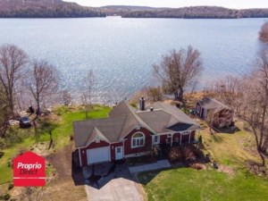 22797571 - Bungalow for sale