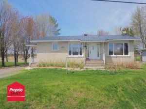 23780009 - Bungalow for sale