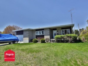 23977959 - Bungalow for sale
