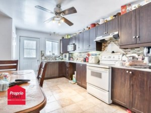 24481036 - Bungalow for sale