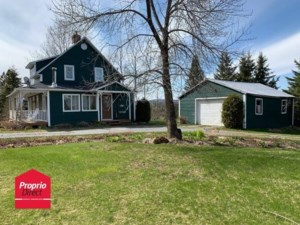 24797941 - Two or more storey for sale