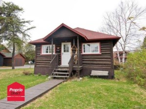 26511698 - Bungalow for sale