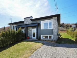 15939962 - Bungalow for sale