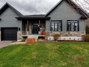 28433926 - Bungalow for sale