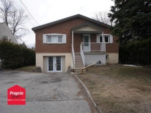 9243737 - Bungalow for sale