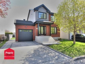 12308514 - Two or more storey for sale