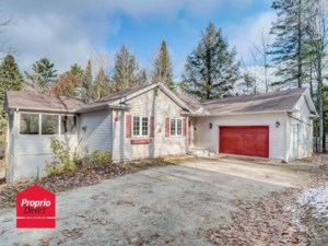 16114823 - Bungalow for sale