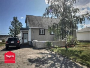 19360534 - Two or more storey for sale