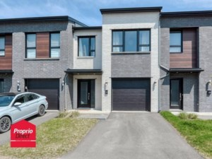 26115626 - Two or more storey for sale
