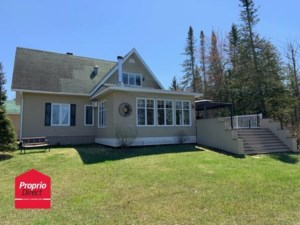 28501173 - Two or more storey for sale