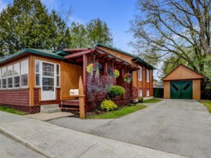 16886910 - Bungalow for sale