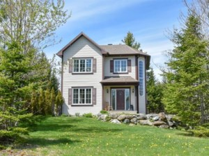 26962619 - Two or more storey for sale