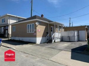 9142602 - Bungalow for sale