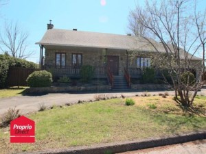 11393290 - Bungalow for sale