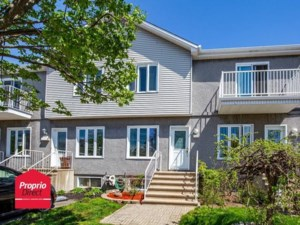 12986799 - Two-storey, semi-detached for sale