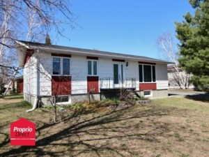 17251874 - Bungalow for sale