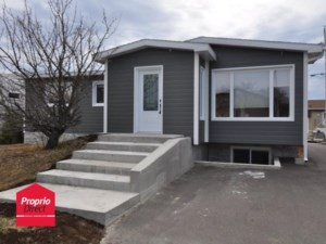 17377917 - Bungalow for sale