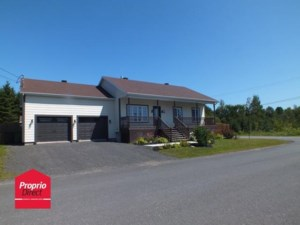 22046299 - Bungalow for sale