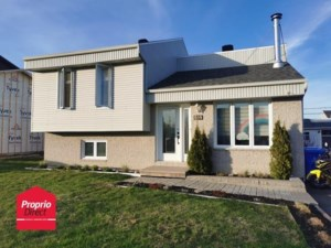 24544364 - Bungalow for sale
