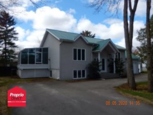 25794008 - Bungalow for sale