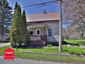 25834963 - Two or more storey for sale