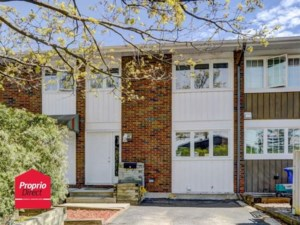 27069295 - Two or more storey for sale