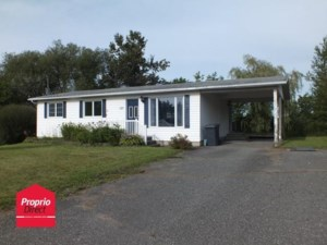 27310257 - Bungalow for sale