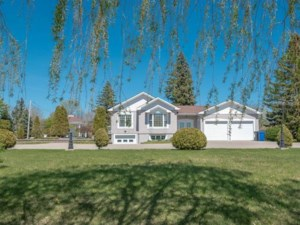 18494418 - Bungalow for sale