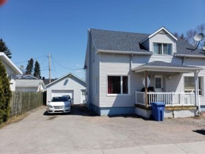 21357373 - Two or more storey for sale