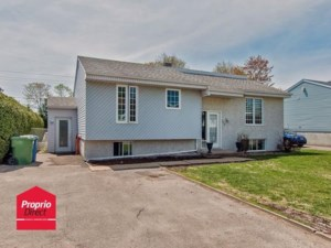 9273253 - Bungalow for sale