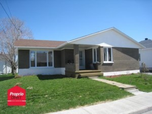 10440152 - Bungalow for sale