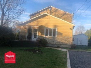 12413922 - Bungalow for sale