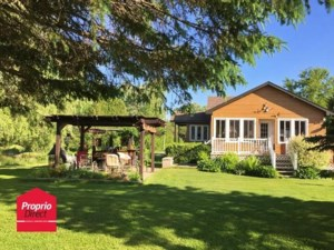 12991874 - Bungalow for sale