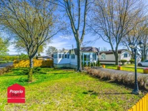 13388242 - Mobile home for sale