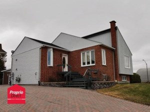 18557495 - Bungalow for sale