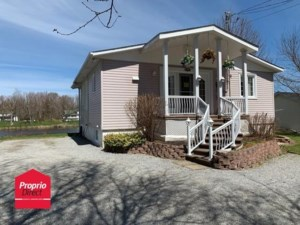 23129232 - Bungalow for sale
