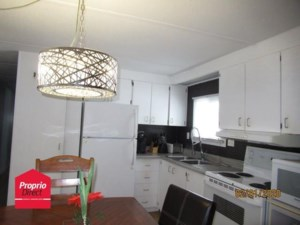 24743594 - Mobile home for sale
