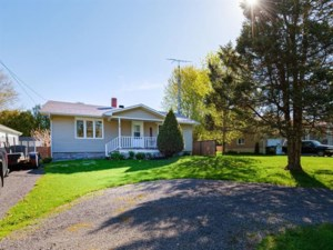 9777450 - Bungalow for sale