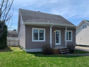 18590936 - Bungalow for sale