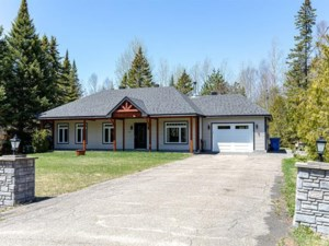 18876793 - Bungalow for sale
