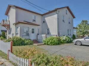 23528171 - Two or more storey for sale