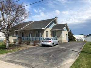 28219226 - Bungalow for sale