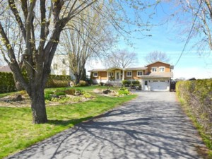 19250160 - Bungalow for sale