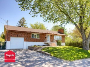11871655 - Bungalow for sale