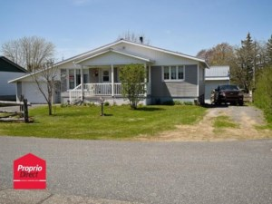 15165935 - Bungalow for sale