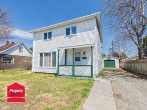 18665037 - Two or more storey for sale