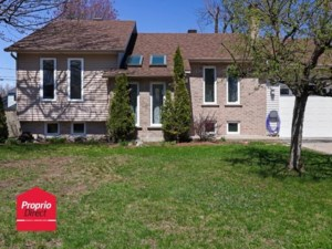 25323693 - Bungalow for sale
