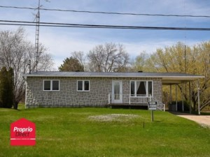 26927854 - Bungalow for sale