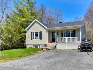 10425958 - Bungalow for sale